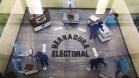 20201205_votacion_venezuela_herradura_electoral_cedoc_g