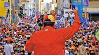 20201206_nicolas_maduro_venezuela_afp_g