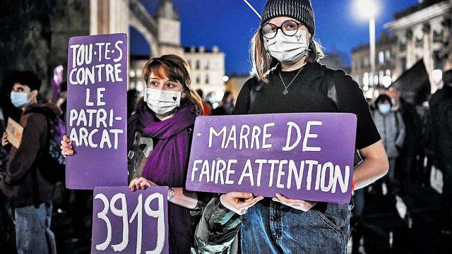 20201206_pandemia_violencia_genero_afp_g