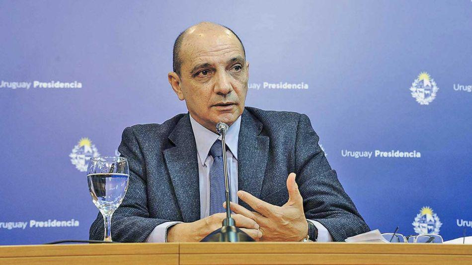 20201206_daniel_radio_uruguay_presidenciauruguay_g