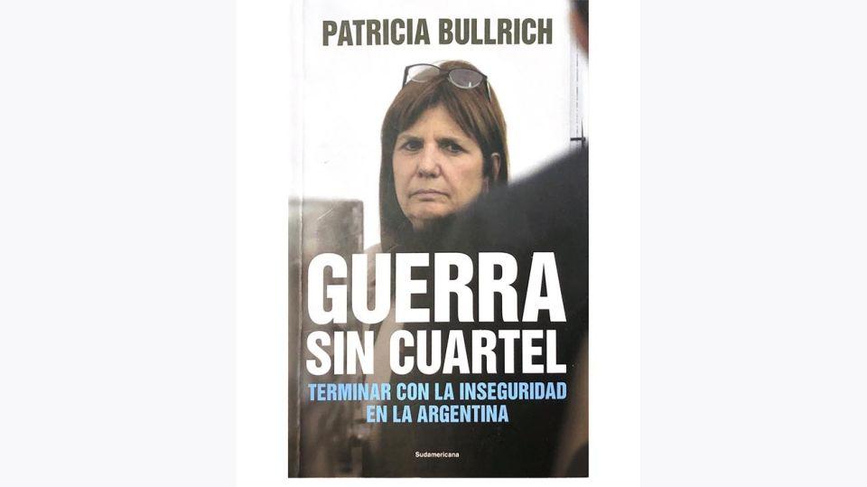 Patricia Bullrich-20201209