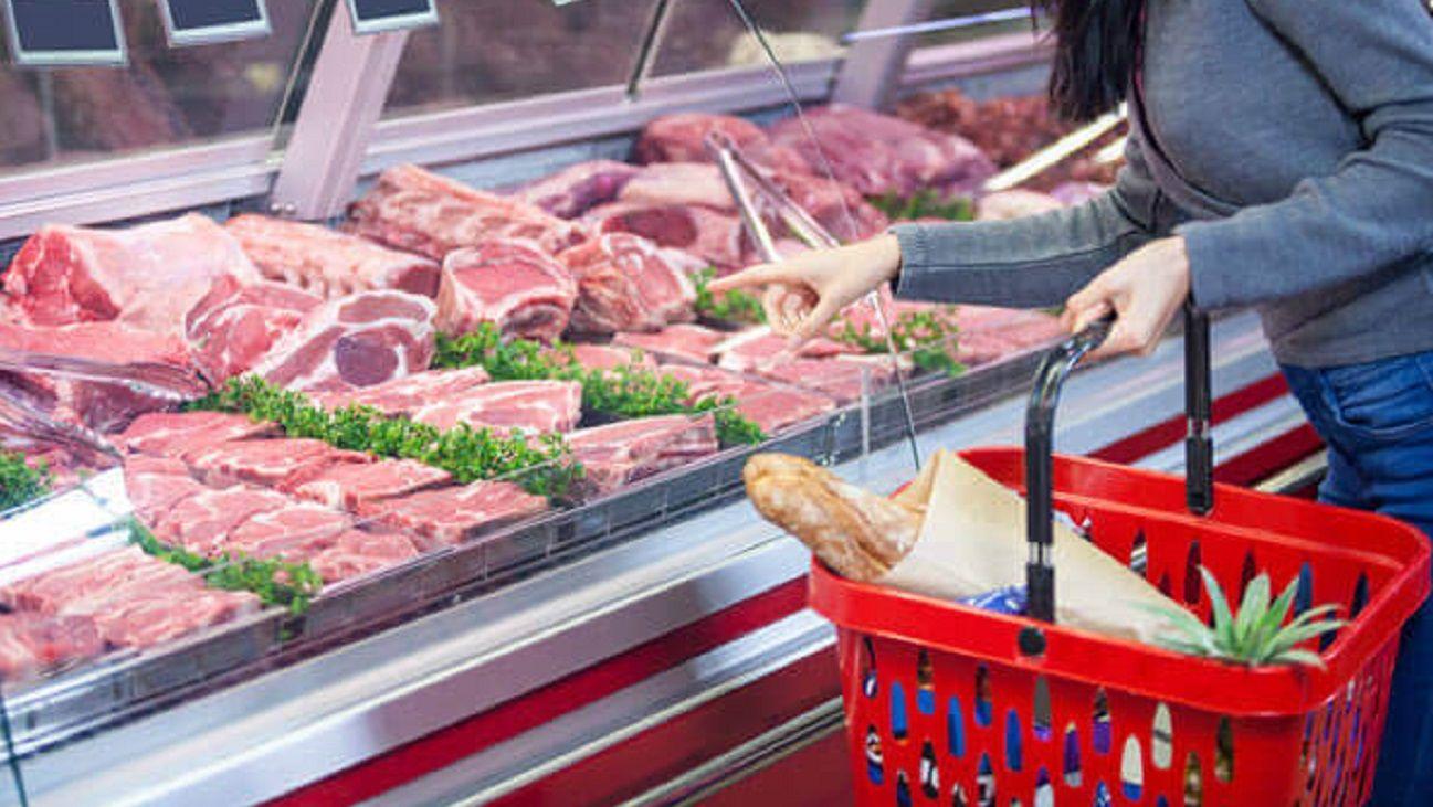 """Vuelve el Programa """"Carne para Todos"""" con descuentos de hasta 68%"""