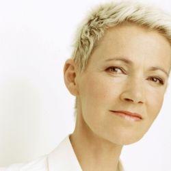 Marie falleció el 9 de diciembre de 2019, a los 61 años.