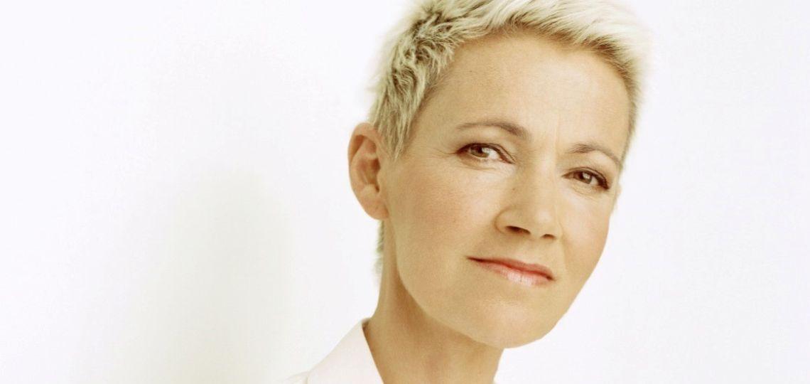 Marie Fredriksson: A un año de su muerte, repasamos su enorme legado