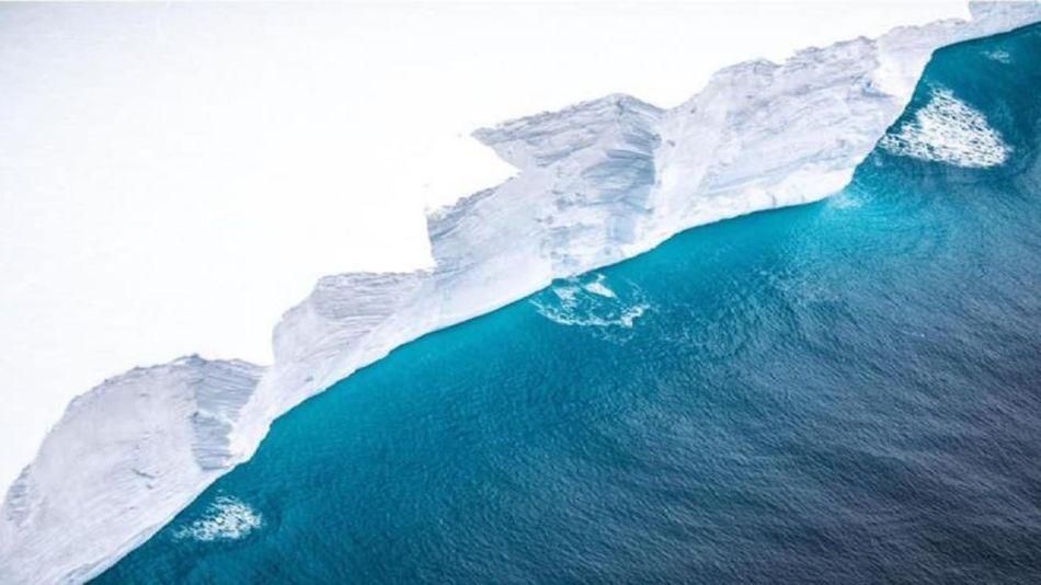iceberg A68a 20201209
