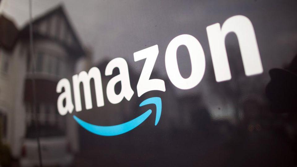 Amazon 20201210