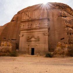 El costo para poder visitar la histórica ciudad india es de 25 euros.