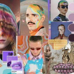 Qué va a estar de moda el año que viene: todo sobre las tendencias del 2021