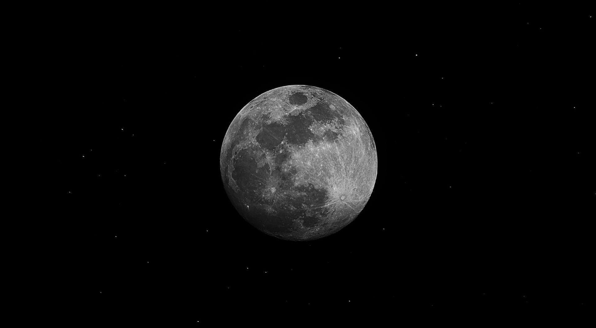 Luna de hoy en Escorpio, así afecta a tu signo el miércoles 3 de marzo