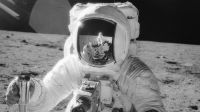 Astronautas-20201210
