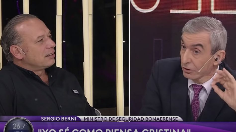 20201210 Berni Castro