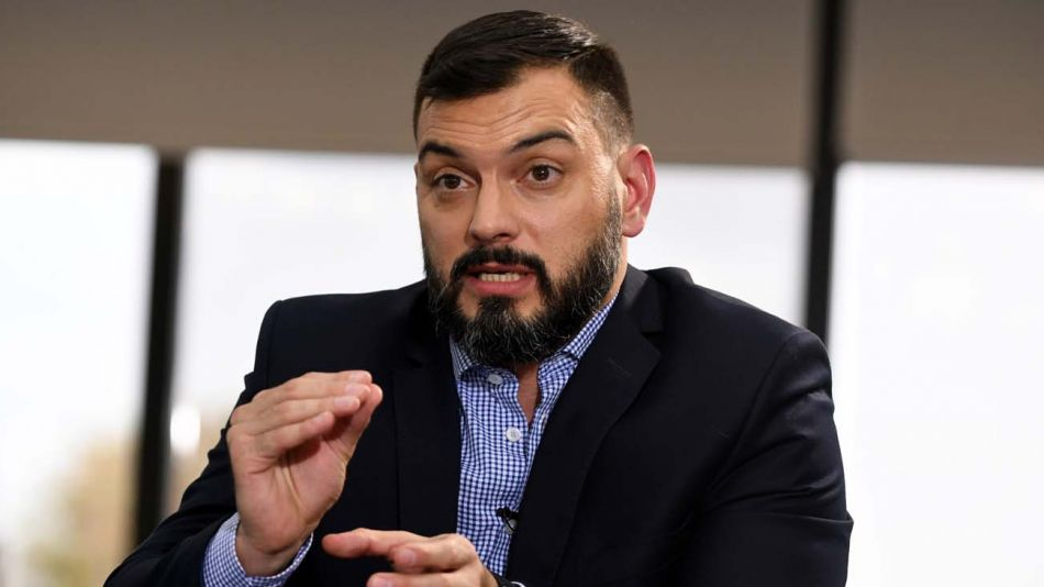 Emmanuel Álvarez Agis 20201210