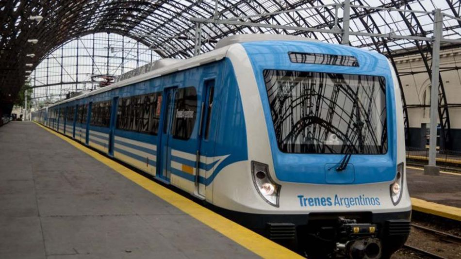 Tren Roca 20201210