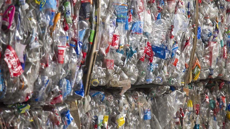 planta reciclaje 20201211
