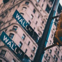 En Wall Street ya cotiza dentro del mercado de futuros de materias primas.