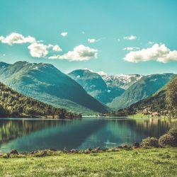 Este año el objetivo elegido por la ONU se centra en la biodiversidad de las montañas.
