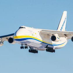 La aeronave despegó desde Melbourne la noche del 1 de diciembre de 1990.