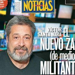Revista Noticias 11-12