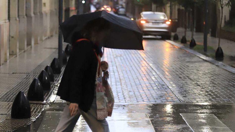 lluvia Barbijos 20201211