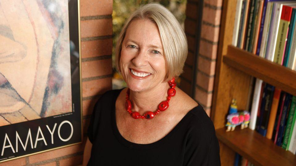 Carol Wise