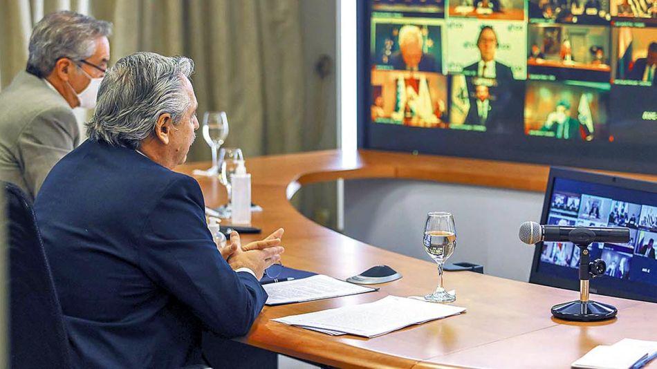 20201213_alberto_fernandez_videoconferencia_presidencia_g