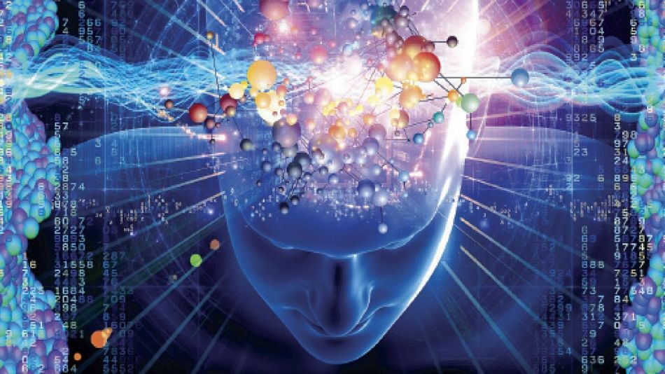 20201213_inteligencia_artificial_ai_wordpress_g