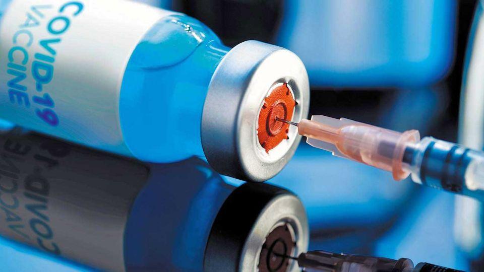 Inminente. La vacunación masiva es lo más esperado por la humanidad.