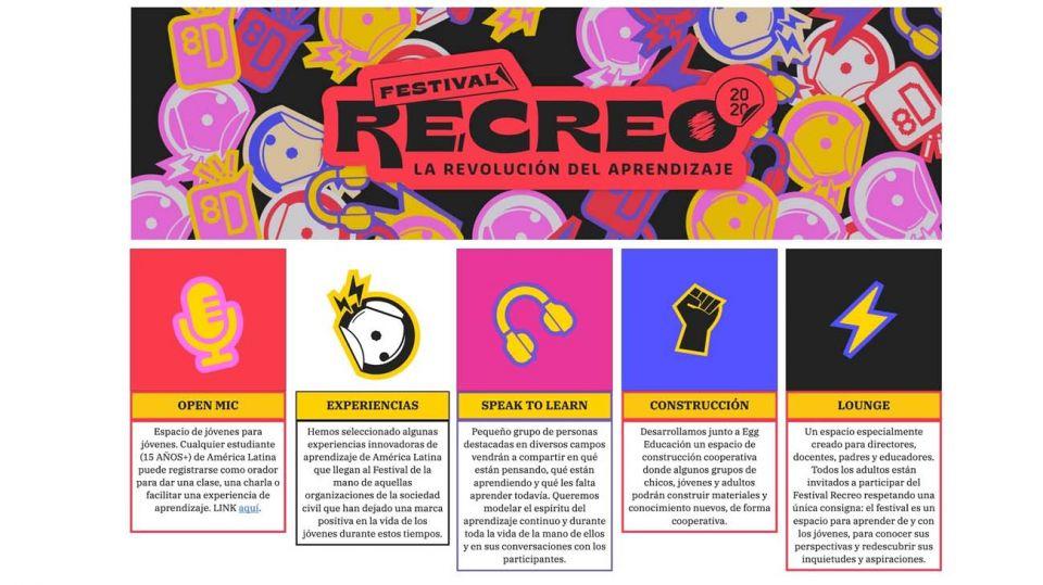 Festival Recreo 20201214