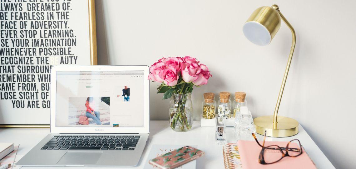 E-commerce: la moda sigue creciendo (y mucho) en el comercio online