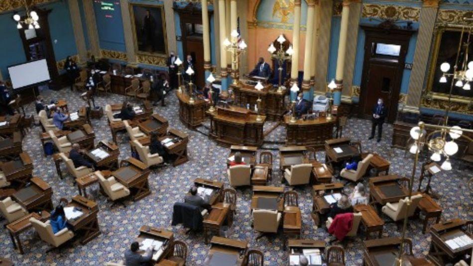 colegio electoral michigan estados unidos g_20201214