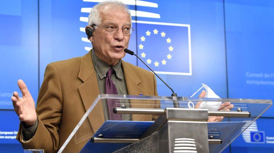 Josep Borrell-20201215