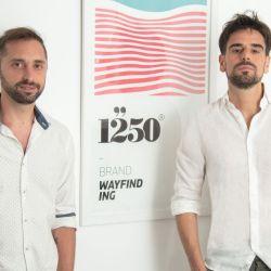 1250 Design Studio | Foto:1250 Design Studio