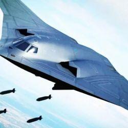 Por el momento no hay fotos oficiales de ningún prototipo del H-20.