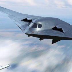 El H-20 tendrá un alcance por encima de los 8.500 km, incluso tal vez más allá de los 12.000 km.