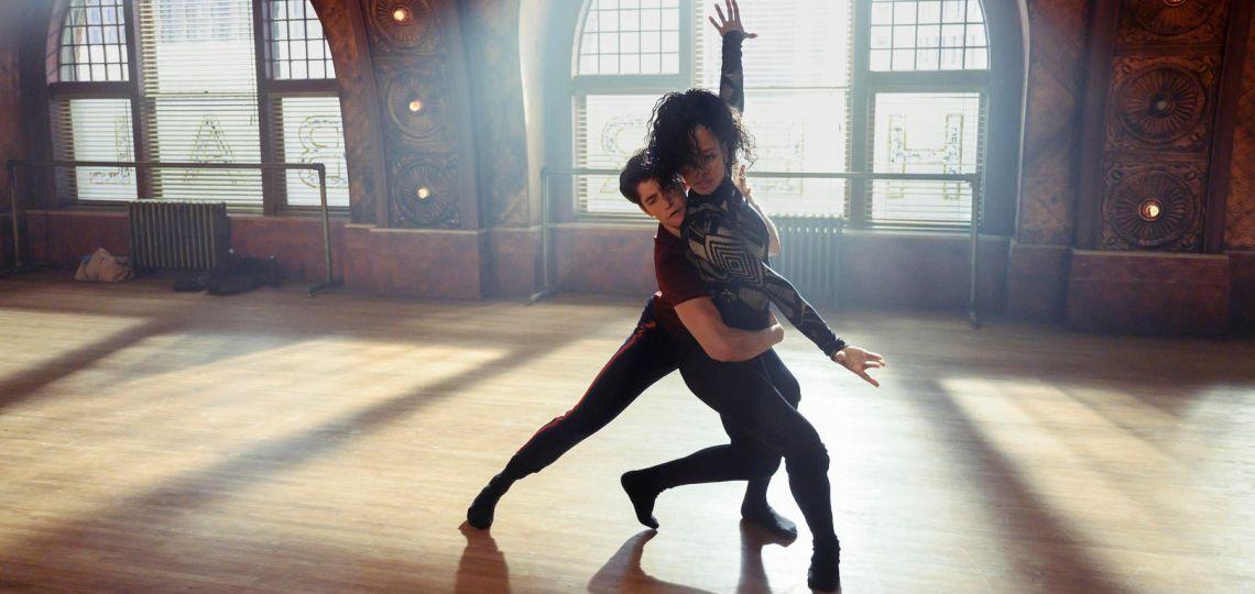 Tiny Pretty Things: la nueva apuesta de Netflix que es una oda a la danza