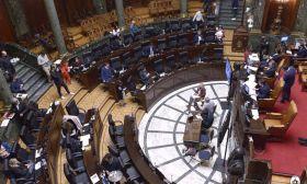 legislatura porteña 20201215