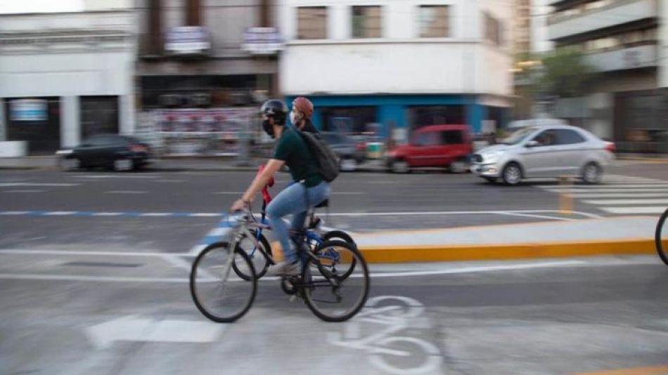 Cecaitra Bicicletas