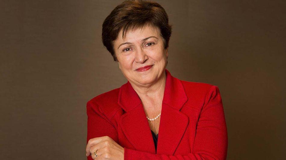 Georgieva 20201215