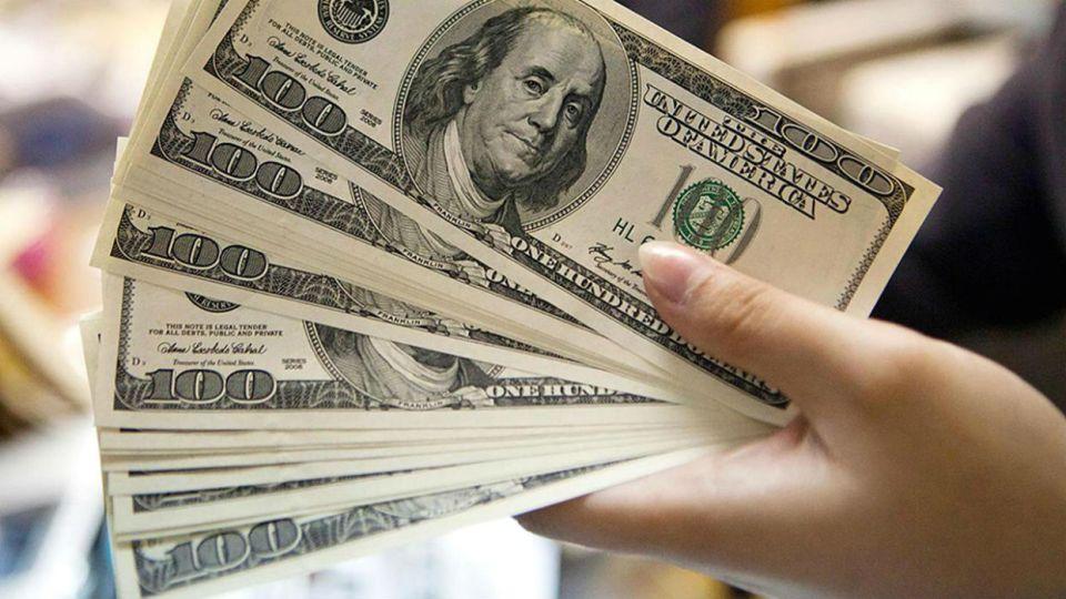 Por ahora, el Gobierno logró estabilizar los distintos tipos de dólares.
