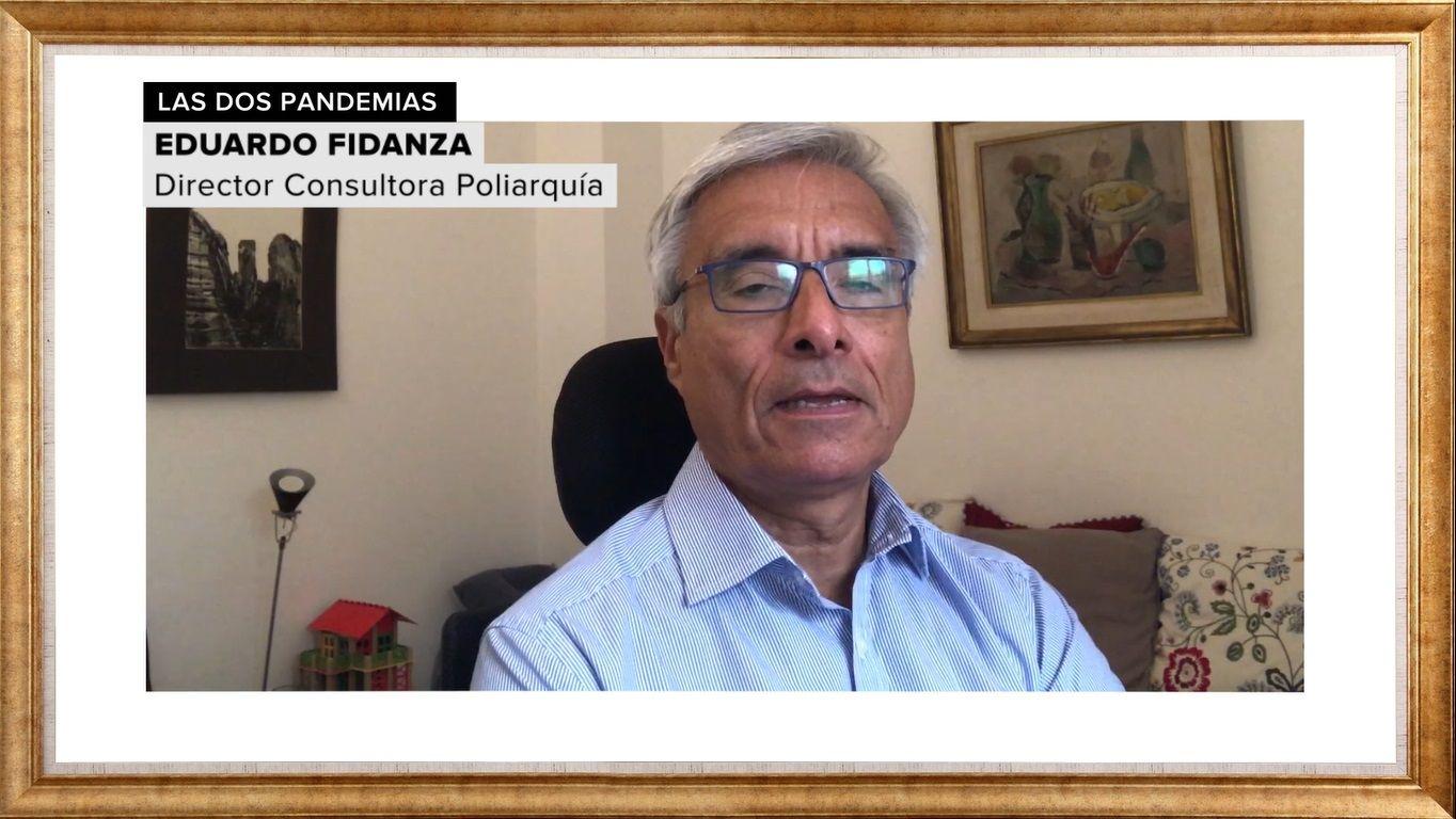 Columna Fidanza 17.12.2020