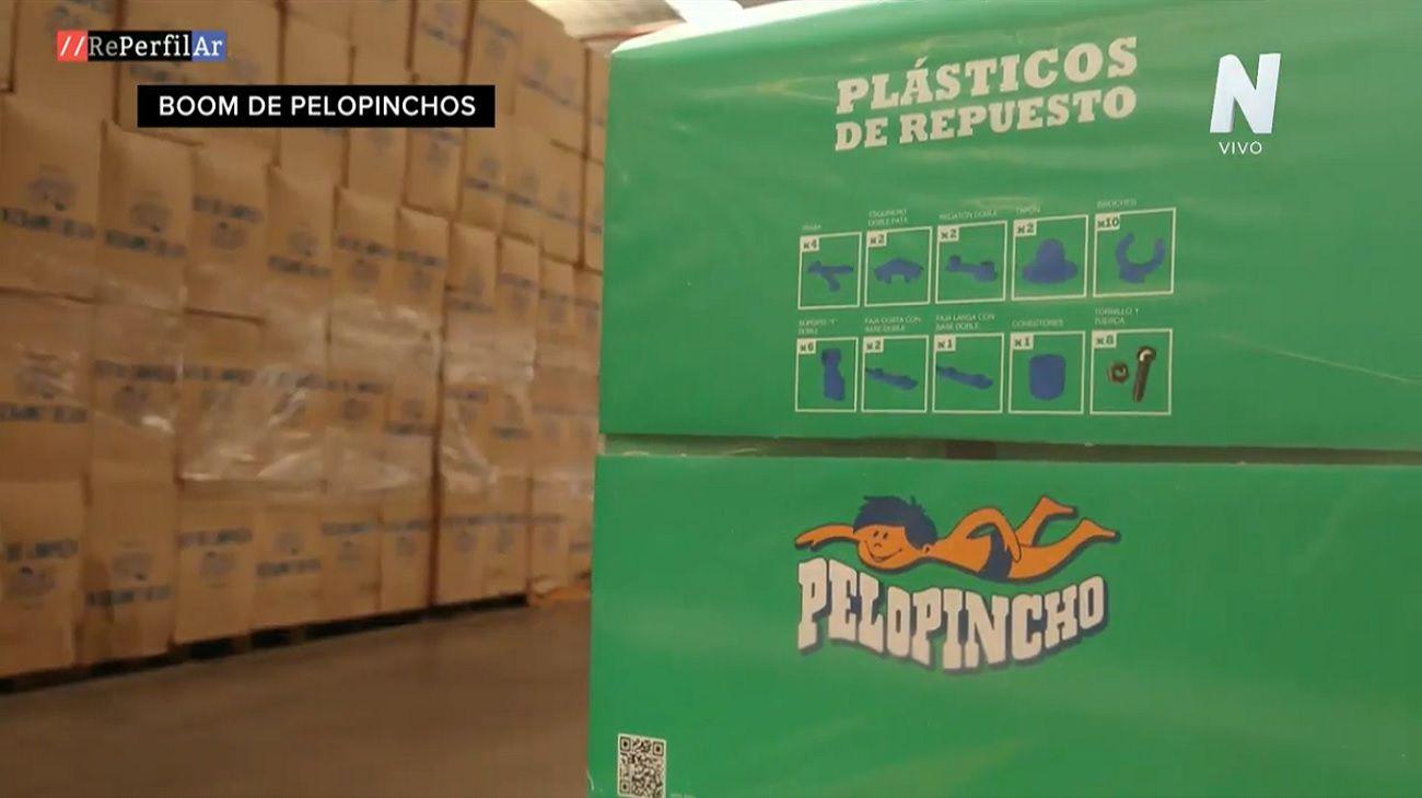 Pese al boom de Pelopincho, hay incertidumbre en la empresa