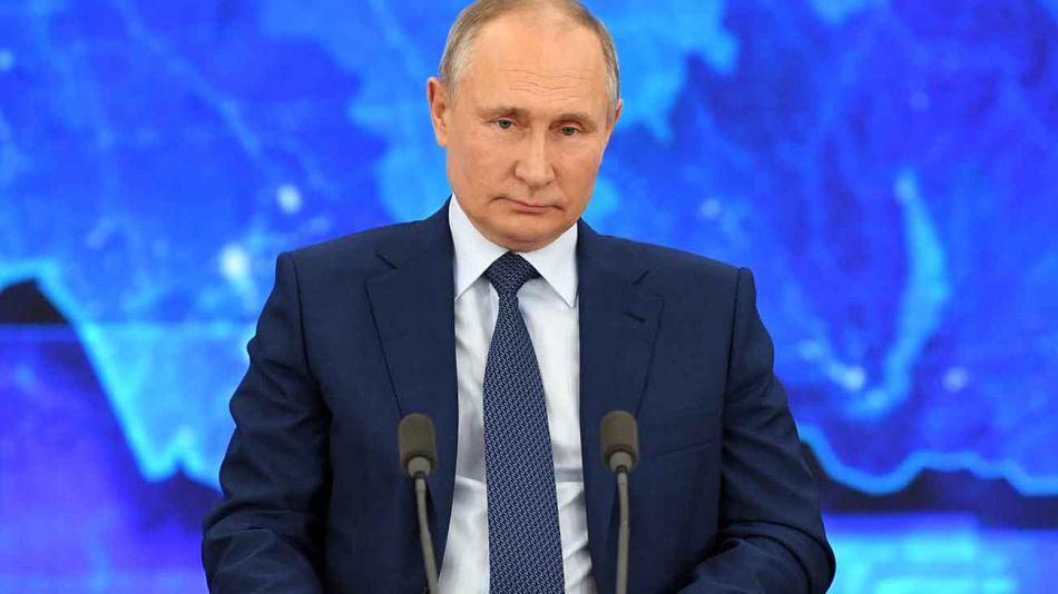 kreplac vacuna rusa y putin y vizzoti 20201217