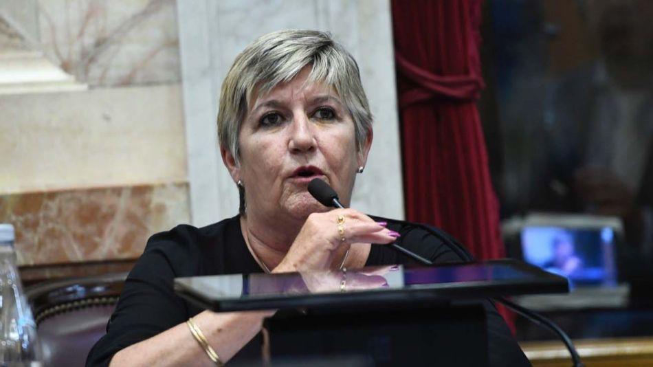 senadora Nancy González 20201217