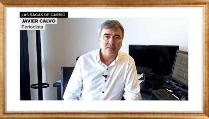 Columna Calvo 18.12.2020