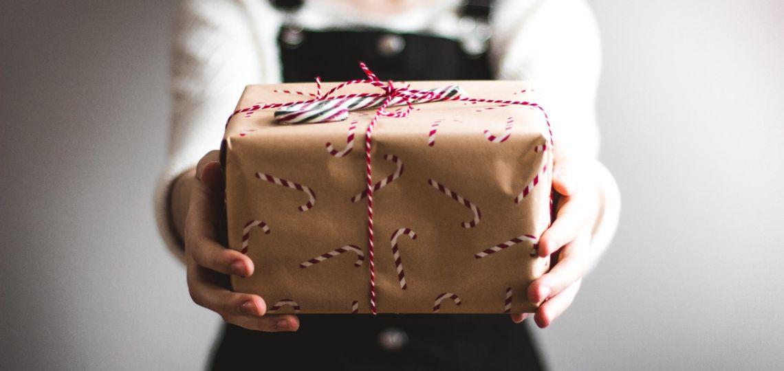 Navidad: diez regalos de diseño elegidos por la redacción