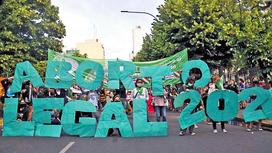 20201220_marcha_aborto_legal_cedoc_g