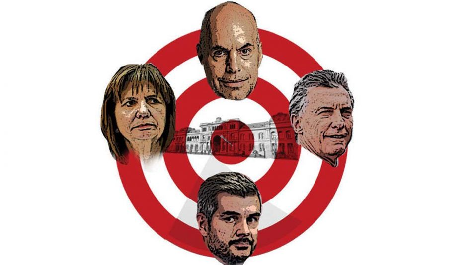 20201220_opositores_pro_temes_g