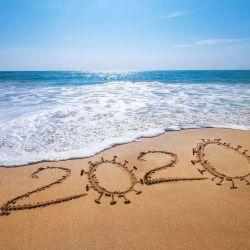 En el hemisferio sur, el día del solsticio de verano marca el día más largo y la noche más corta del año.
