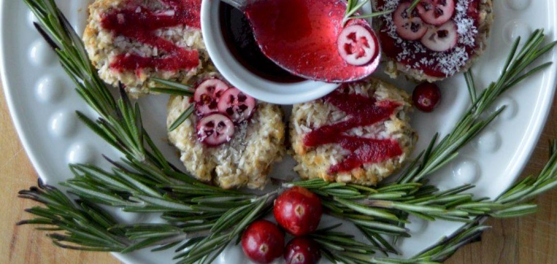 Dieta: consejos para alimentarnos de forma adecuada en las Fiestas