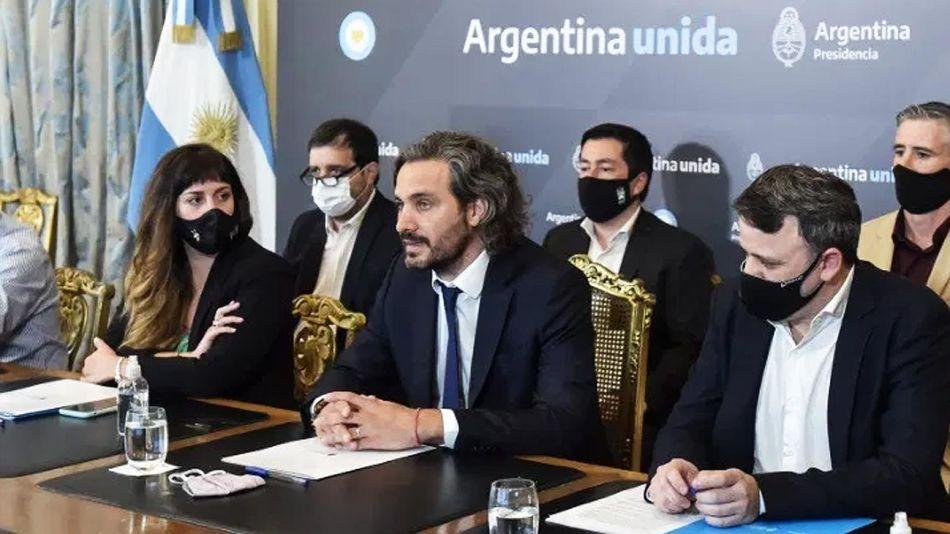 20201220_santiago_cafiero_digital_prensajefaturadegabinete_g
